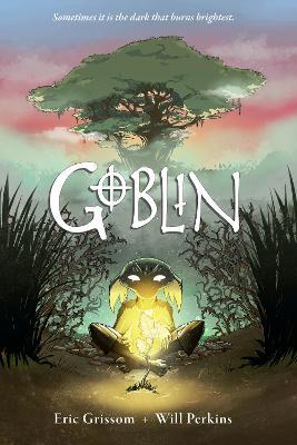 Goblin book