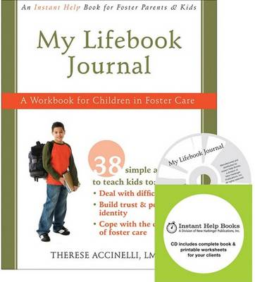 My Lifebook Journal (Professional) book