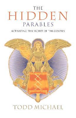 Hidden Parables book