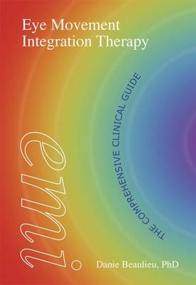 Eye Movement Integration Therapy book
