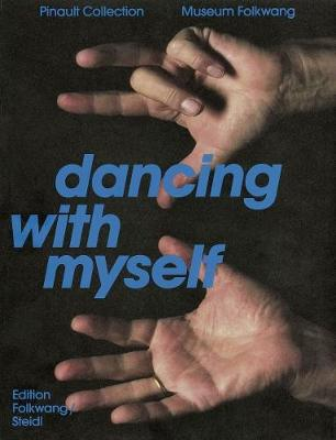 Dancing with Myself by Museum Folkwang
