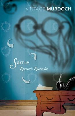 Sartre book
