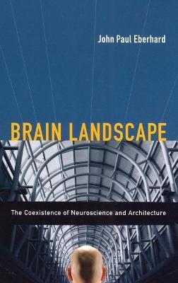 Brain Landscape book