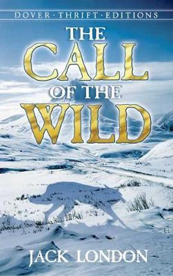 Call of the Wild by Jack London