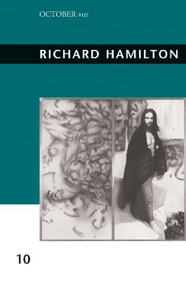 Richard Hamilton by Hal Foster