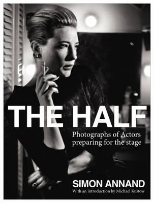 Half by Simon Annand