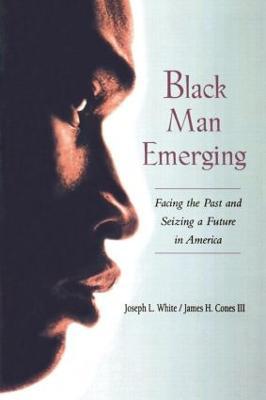 Black Man Emerging book