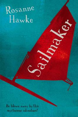 Sailmaker book