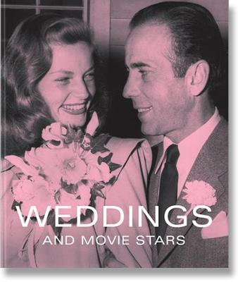 Weddings And Movie Stars by Graham Marsh