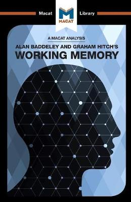 Working Memory by Birgit Koopmann-Holm
