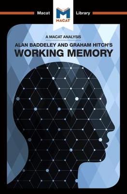Working Memory by Birgit Koopmann-Holm