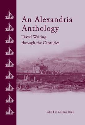 An Alexandria Anthology by Michael Haag