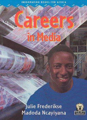 Careers in Media    Jaws Discovery by