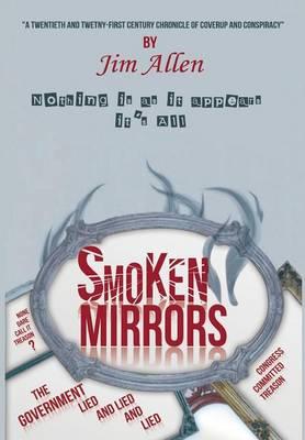 Smoken Mirrors by Jim Allen