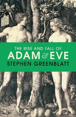 Rise and Fall of Adam and Eve book