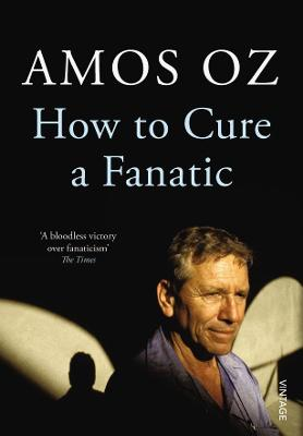 How to Cure a Fanatic book