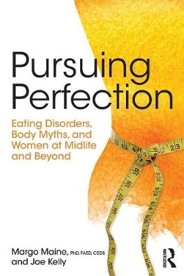 Pursuing Perfection by Margo Maine