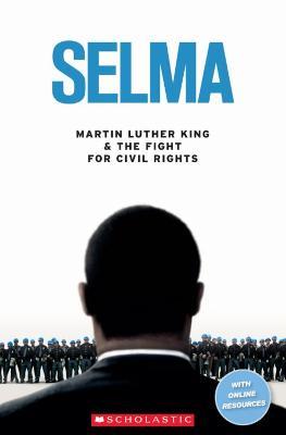 Selma book