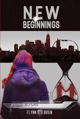New Beginnings by Flynn E. O'Brien
