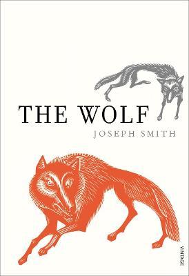 Wolf & Taurus book
