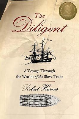 Diligent book