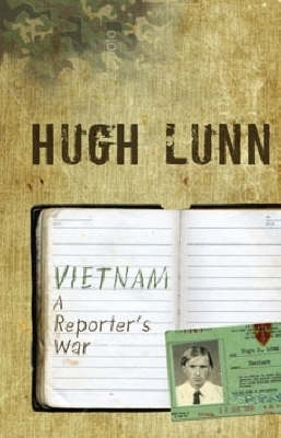 Vietnam by Hugh Lunn