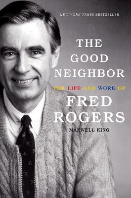 Good Neighbor book