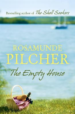Empty House by Rosamunde Pilcher