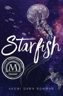 Starfish book