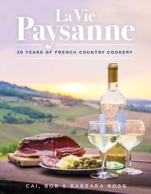 La Vie Paysanne by Cai Ross