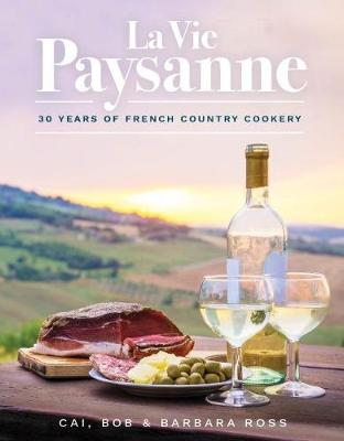 La Vie Paysanne by Cai Ross
