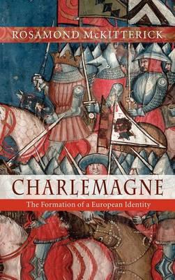 Charlemagne by Rosamond McKitterick