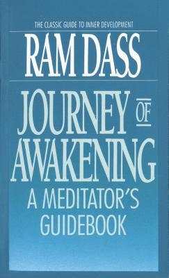 Journey Of Awakening book