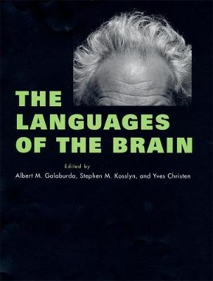 Languages of the Brain book