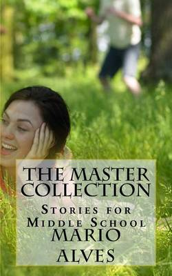 Master Collection by Guy de Maupassant