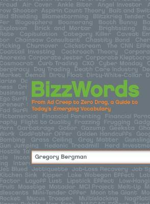 BizzWords by Gregory Bergman