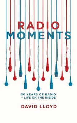 Radio Moments book