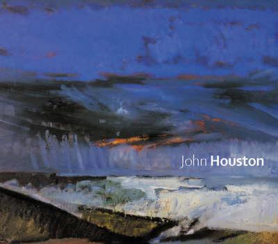 John Houston by Philip Long
