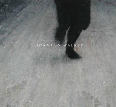 Thornton Walker by Thornton Walker