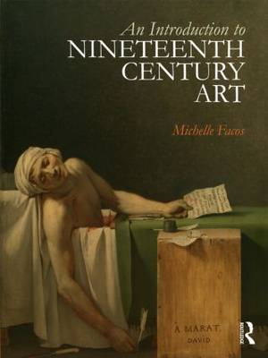 Introduction to Nineteenth-Century Art book