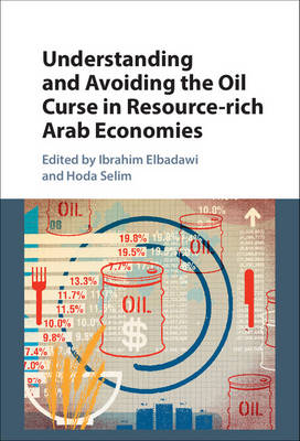 Understanding and Avoiding the Oil Curse in Resource-rich Arab Economies by Ibrahim Elbadawi