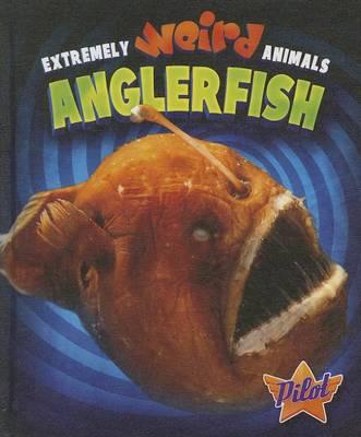 Anglerfish by Christina Leaf