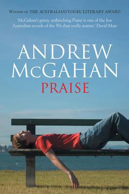 Praise book