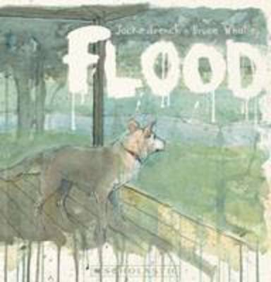 Flood by Jackie French
