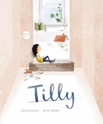 Tilly by Jane Godwin