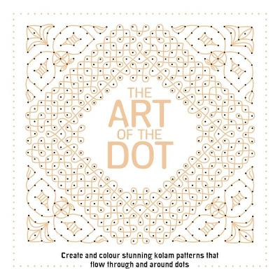 The Art of the Dot by Jake McDonald