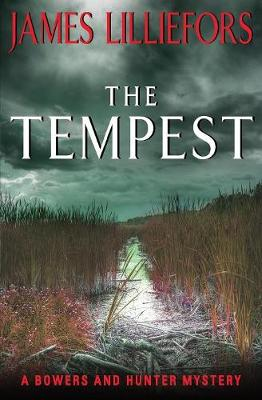Tempest by James Lilliefors