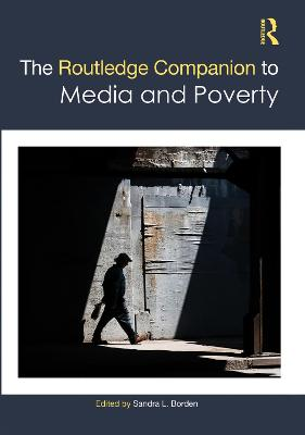 The Routledge Companion to Media and Poverty book