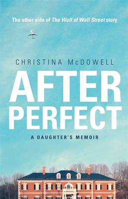 After Perfect book