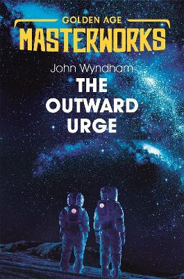 The Outward Urge book